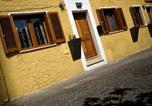 Location vacances Siniscola - La Caletta-3