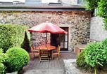 Location vacances Gouvy - Les Hirondelles En Fagne Fleurie-1