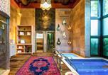 Location vacances Playa del Carmen - The Best Master Suite The Grand Mayan at Vidanta Riviera Maya-3