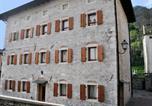 Location vacances  Province de Pordenone - Locazione Turistica Albergo Diffuso - Cjasa Fantin-2