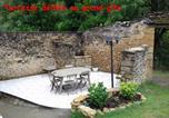 Location vacances Gabillou - Les Gîtes du Fraysse-4