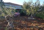 Location vacances Conversano - La civetta Rodonisa-2