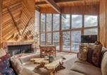 Location vacances Snowmass Village - Mountain Valley Hideaway-1