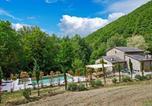 Location vacances Sansepolcro - Locazione turistica La Valchiera-2