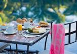 Hôtel Grand Baie - Mauricia Beachcomber-3