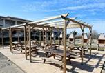 Location vacances Deltebre - Apartment Royal Delta.6-4