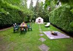 Location vacances Bischheim - Appartement du Bonheur-1