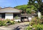 Location vacances Hakone - Guesthouse Hakone Nennekoya-1