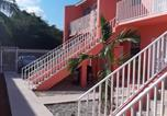 Location vacances  Bahamas - Tropical Hideaway-4