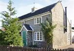 Location vacances Aldeburgh - Forge Cottage-1