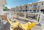 Location vacances Bradenton Beach - Bermuda Bay 1467 Townhouse-4