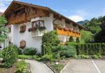 Hôtel Grainau - Hotel Garni Alpspitz-1