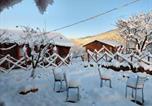 Location vacances Shimla - Kings Hills Cottages-4
