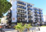 Location vacances Bibione - Ivana - Appartamenti-1