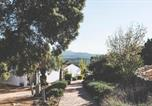 Location vacances Osuna - Holiday home Ctra. Fuente de Santiago - 3-2