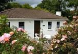 Location vacances Kenmare - Rose Cottage-1