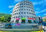 Location vacances Bardonecchia - Appartamento Smith Barbera - Solo Affitti Brevi-2