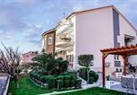 Location vacances Podstrana - Guest House Ana-2