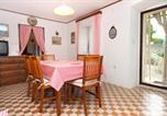 Location vacances Nerezine - Holiday house with a parking space Sveti Jakov (Losinj) - 7950-2