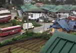 Hôtel Nuwara Eliya - Inroma Holiday Resort-4