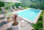 Location vacances Tar - Villa Marinela-4