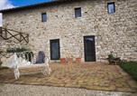 Location vacances Vaglia - Borgo di Vezzano-3