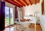 Location vacances Logonna-Daoulas - House 4 personnes Maison Quillien (Argol) - Proche de la mer.-2