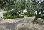 Location vacances Altavilla Milicia - Villa degli Ulivi-3