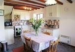Location vacances Bovey Tracey - Oakleaves-2