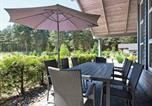 Location vacances Rødby - Four-Bedroom Holiday home in Rødby 2-3