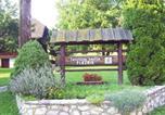 Location vacances Črna na Koroškem - Guest House Turistična kmetija Plaznik-1