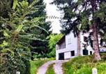 Location vacances Acqui Terme - Casale Antonio-2