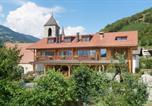 Location vacances Villandro - Kircherhof-2