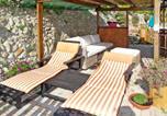 Location vacances Ventimiglia - Ferienwohnung Ventimiglia 110s-2
