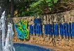 Hôtel Ilhabela - Hotel Real Villa Bella-3