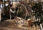 Hôtel Province de Fermo - B&B Casa Letizia-3