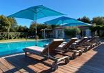 Location vacances Buoux - La maison de Inna-4