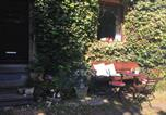 Location vacances Netphen - Ferienwohnung 101-1