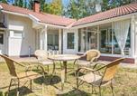 Location vacances Heinola - Holiday Home Lake suite-1