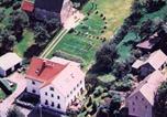 Location vacances Leubsdorf - Apartments Teddy und Bummi-4