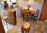 Location vacances Truyes - House Gîte du jonceray 2-4