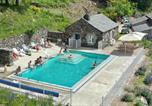 Location vacances Champclause - Espace Nature Sabatoux-4