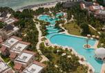 Villages vacances Mombasa - Swahili Beach-3