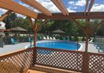 Location vacances Mystic - Aquastar Inn-4