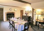 Location vacances Wallingford - Woodrows Cottage-3