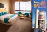 Hôtel Bahreïn - Happy Days Hotel-2
