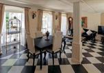 Location vacances Marbella - Casa Valdes-4