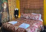 Location vacances Criccieth - The Tudor Style Suite-1