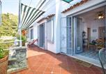Location vacances  Province de Salerne - Stunning holiday home in Maiori with Wifi, Outdoor swimming pool and 3 Bedrooms-4