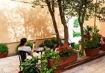 Hôtel Province de Sienne - Hotel Minerva-4